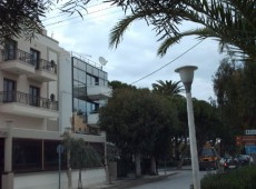 Commercial properties for sale in Kos
