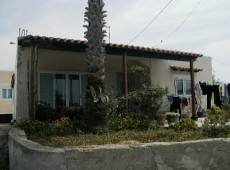 Detached House for Sale in Antimachia, Kos.