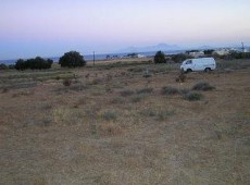 Parcel 78 acres for sale in Kardamena - Kos, nearby,  Hotel Norita.