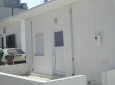 Old house for sale in Kos-Pili