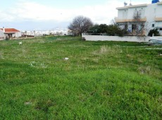 Plot for Sale in Zipari - Kos.