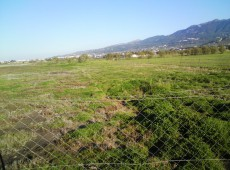 Farm for sale in Marmari-Alikes, Kos.