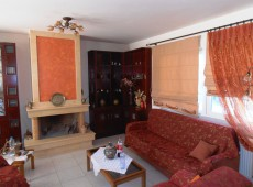 Single Floor Apartment For Sale in Agia Marina - Kos.