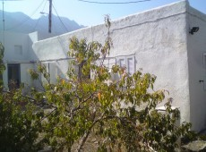 Old house for sale in Evagelistria Kos,