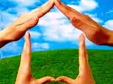 Land for sale in Kos.