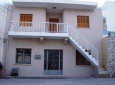 Building for sale in Kefalos, Kos.