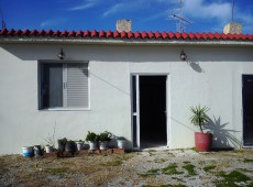 OPPORTUNITY: House for sale in Stavrou Perama, Kos with new reduced price of 170.000 € to ONLY 80.000 €