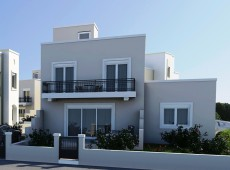 Detached House for sale in Mastichari, Kos.