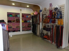 Business for sale in the city of Kos