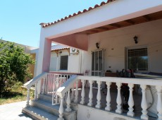 Detached House for sale in Marmaroto, Kos