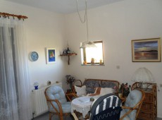 Apartments for sale in Platy Kiparissi , Kos