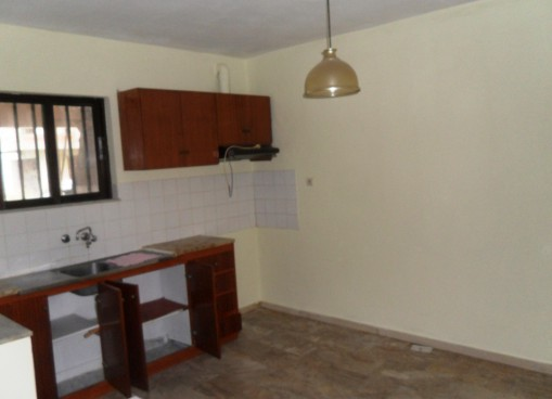 Flat for sale in Platani Kos.