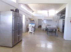 Industrial building for sale in Provincial - Antimacheia, Kos