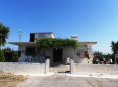 House for sale in Pelargos, Kos.