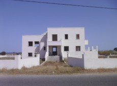 Country house for sale in Kardamena, Kos.