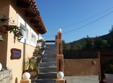 Detached house - Maisonette for Sale in Agios Fokas, Kos