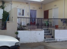Detached House for sale in Pili, Kos.