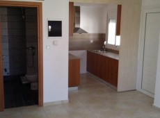 Apartment for rent in Pili, Kos.