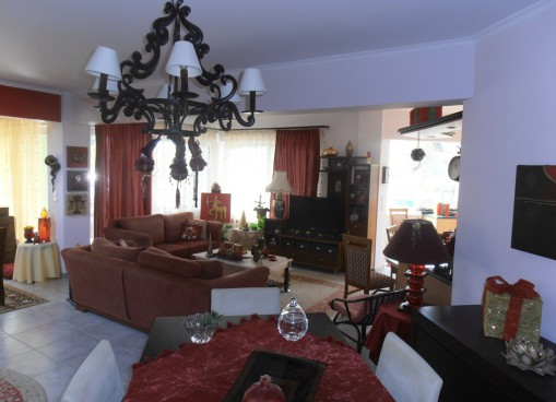Maisonette for sale in Agios Nektarios Kos.