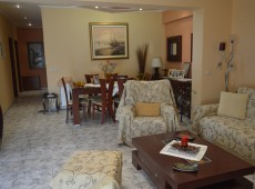 Apartment for rent in Pyli, Kos.