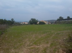 Land for sale in Agios Nektarios, Kos.