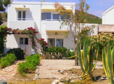 House for sale in Agios Fokas, Kos.