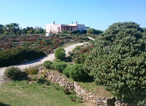 Detached house for sale in Kefalos, Kos.