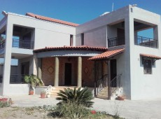 House for rent in Lambi, Kos.