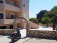 Building with apartments for sale in Ampavri, Kos.