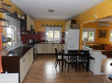 Detached houses for sale in Platis Kyparissi, Kos.