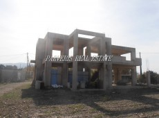Maisonette for sale in Peleziki, Kos.