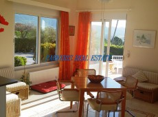 Detached house for sale in Pyli, Kos.