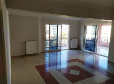 Apartment for sale in Agia Marina, Kos.