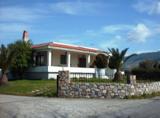 Double house for sale with new amazing price in the 300.000 € from 390.000 €. Investment Opportunity.